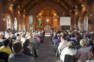shirley-baptist-church
